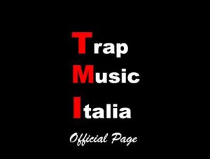 trap_official_page